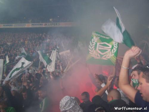 3914594531 0e4938a24f SC Heerenveen – FC Groningen 0 1, 12 september 2009