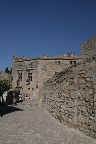 2009-08-05 St Remy de Provence 138