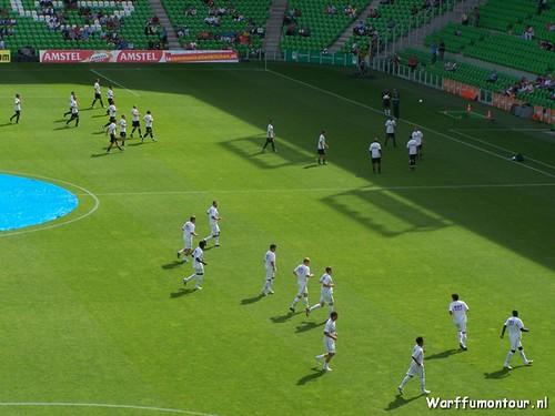 3826433057 8429694e46 FC Groningen – NAC Breda 1 2, 16 augustus 2009