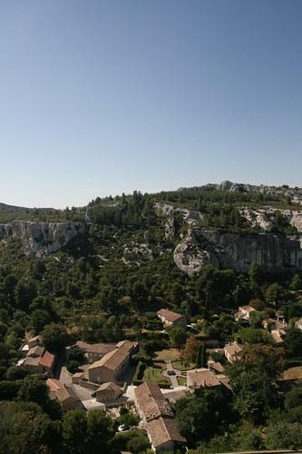 2009-08-05 St Remy de Provence 150