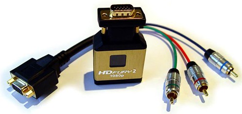 HDfury2_component_cable