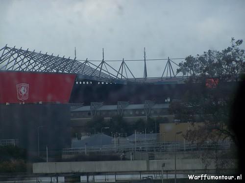 4043948202 86cde95b5c FC Twente – FC Groningen 4 0, 25 oktober 2009