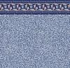4186759262_5c38651a35_t