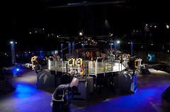 Legoland 09 : Bionicle