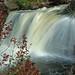 Medina Falls...