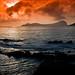 Ibiza - A new dawn