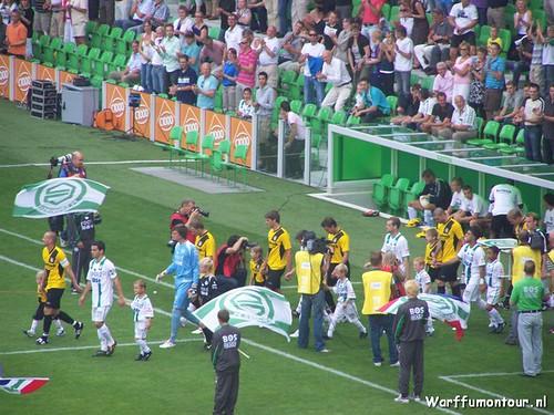 3826430573 c60f148af0 FC Groningen – NAC Breda 1 2, 16 augustus 2009