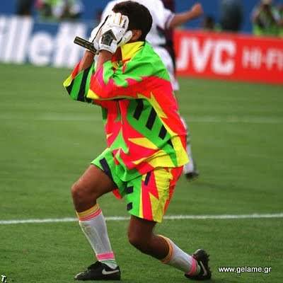 sports-wear-weird-04