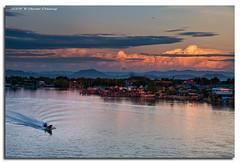 Gone Fishing photo by DanielKHC
