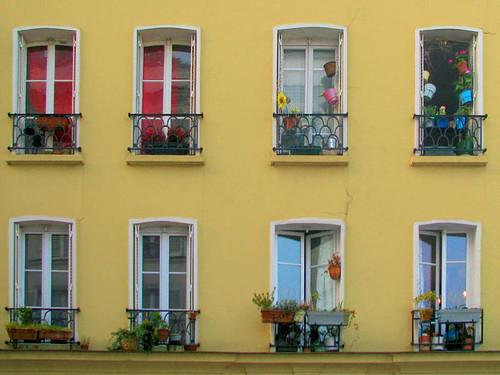 Multiple Dwellings Relief >> Sdlt Multiple Dwellings Relief
