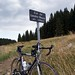 Col de Landoz-Neuve