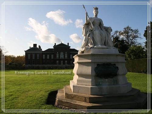 2009-11-07 Kensington Garden 039