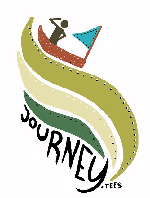 journey band logo. The Best site for the rock and Journey. The Picture Gallery