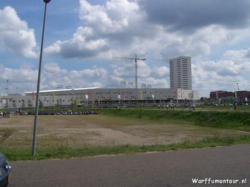 3827234036 20cdbe8e0a FC Groningen – NAC Breda 1 2, 16 augustus 2009