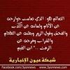 19028563376_630129eeb9_t