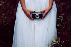 Capture The Moment photo by {peace&love♥}