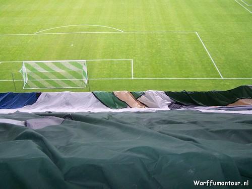 3780747017 0ec557526c FC Groningen – Ajax 0 2, 2 augustus 2009