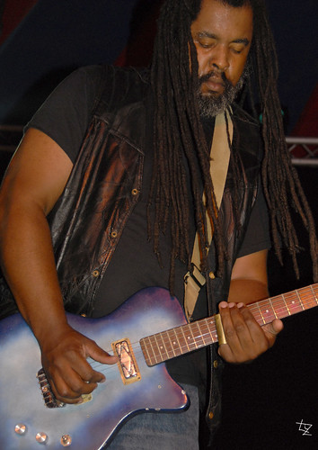 Alvin Youngblood Hart Muscle Theory_DSC0831
