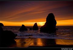 Rodeo Beach Sunset PSIMG_0074crop-web photo by Tom DiMatteo