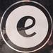 E squared circle