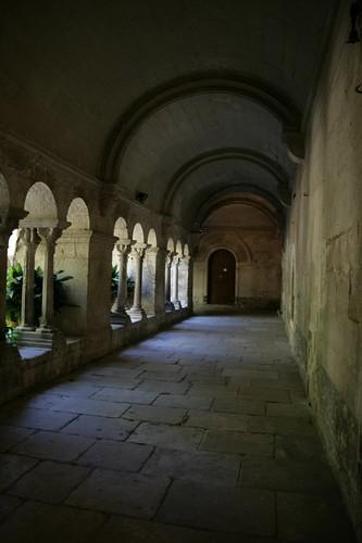 2009-08-05 St Remy de Provence 065