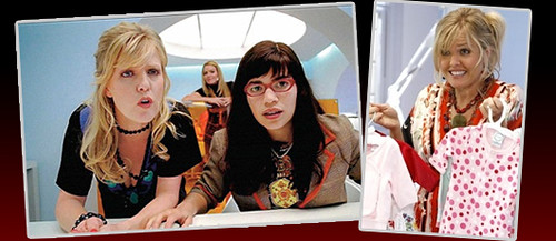 Saudades-ugly-betty-christina