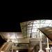 Milbrea BART/Caltrain Station