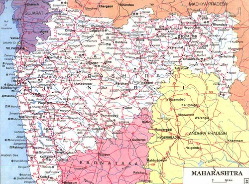Maharashtra-big