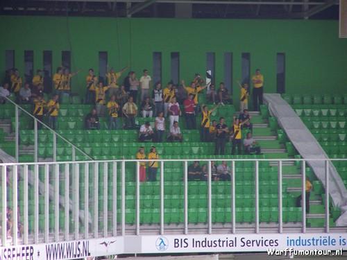 3827230034 303be408e3 FC Groningen – NAC Breda 1 2, 16 augustus 2009