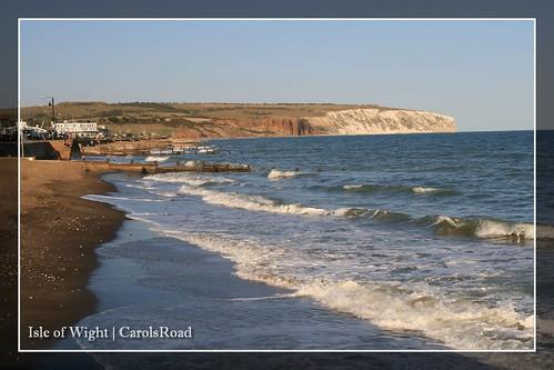 2009-09-12 Sandown (2)