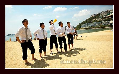 blog-purdy-hok-pui-07
