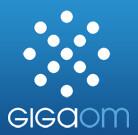 www.gigaom.com