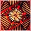 Chinese Garden 20