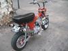 3814203767_9b4b895b94_t