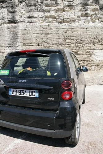 2009-08-05 Avignon (13)