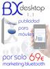 3810287349_80f3220763_t