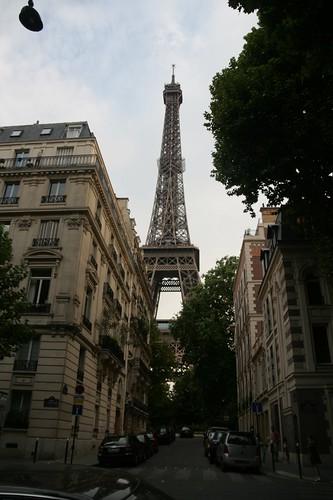 2009-08-06 Paris 051