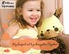 5743877955_e9c971eab9_t