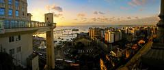 panoramica do clichê photo by DavidCampbell_