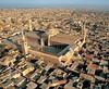 Damasco -  Siria