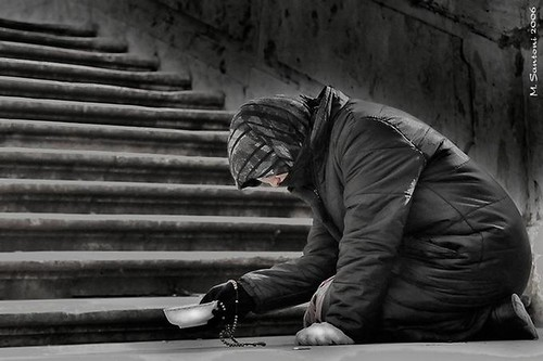 StairwayToHeaven_MassinoSantoni