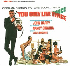 You Only Live Twice-front_WEB