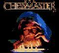 chessmaster-ss-0-t