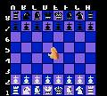 chessmaster-ss-1-t