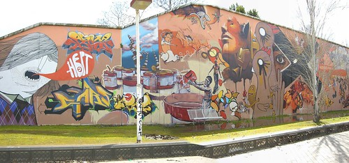 grafitti2_Panorama