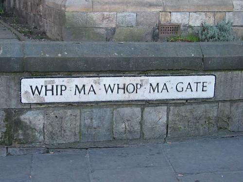 whipmawhopma