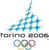 Torino 2006 logo