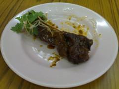 Guinness Pork