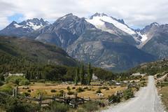 carretera-austral-A
