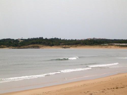 116913092 70d466b6e0 Las olas de hoy Jueves, 23 de Marzo de 2006  Marketing Digital Surfing Agencia